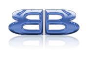 Logo BlogdeBlogs